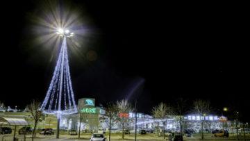 verdina luminarie